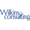 Wilkins Consulting, LLC
