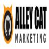 Alley Cat Marketing