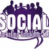Social Marketing Solutions LLC