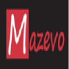 MAZEVO