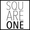 Square One Local