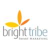 Bright Tribe, Inc.
