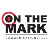 On The Mark Communications, LLC
