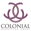 Colonial Marketing Group