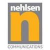 Nehlsen Communications