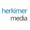 Herkimer, LLC
