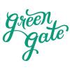 Green Gate Marketing, LLC