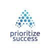 Prioritize Success