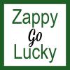 Zappy Go Lucky, LLC