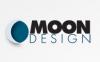 Moon Design