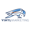 Vinyl Marketing