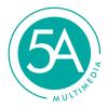 5A Multimedia
