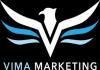 Vima Marketing