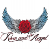 Rose and Angel Productions
