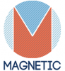 Magnetic Ideas