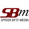 Spyder Byte Media, Inc.