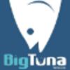Big Tuna Web