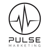 Pulse Marketing, Inc.