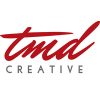 TMD (The Marketing Department, Inc.)
