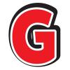 Groupiehead