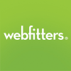 Webfitters