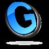 Genesis Unlimited