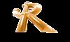 Rivenbark Media, LLC