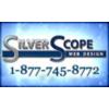 Silver Scope Design
