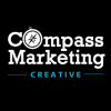 Compass Marketing Creative