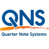 Quarter Note Systems
