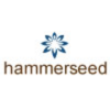 Hammerseed