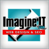 Imagine IT Web Design & SEO