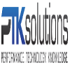 PTK Solutions