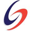 Scranton Gillette Communications, Inc.