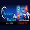 Strategic Mobili