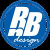 RnB Design