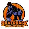 Silverback Web Design & Marketing