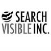 Search Visible, Inc. Digital Marketing & SEO