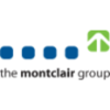 The Montclair Group
