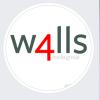 4Walls Media Group