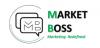 Market Boss LLC