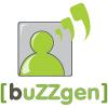 Buzzgen