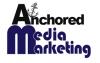 Anchored Media Marketing