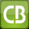 CB Web Innovations