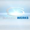 SUCCESSWERKS Consulting & Creative
