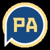 PA Media Group
