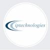 Iptechnologies