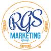 RGS Marketing Group