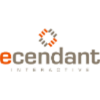 Ecendant Interactive