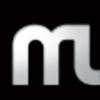 Morvil Advertising + Design Group